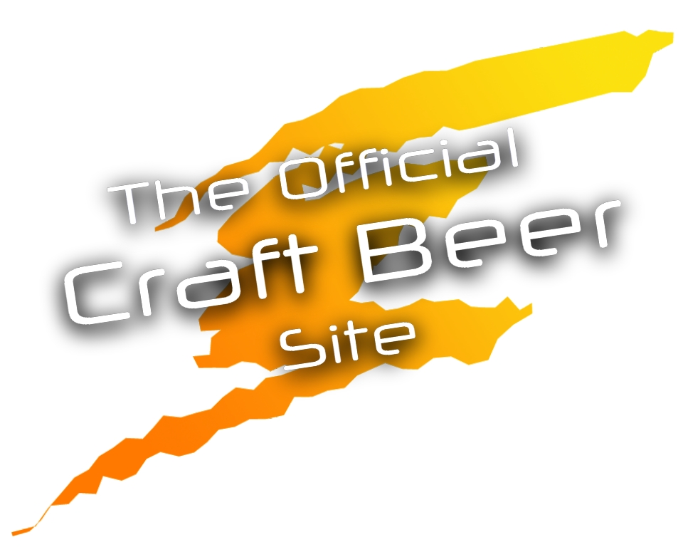 The Official Craft Beer Site